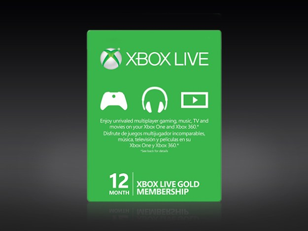 683d002c102414b9d17cbe6dd62a52b6546a75a0_main_hero_image Xbox Live Gold: 12-Month Subscription for $47 Android