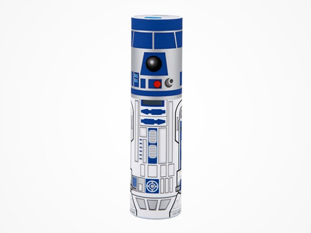 f25a715180f98c654645e8da3eaa61026330703d_main_hero_image R2-D2 Portable Power Bank for $22 Android