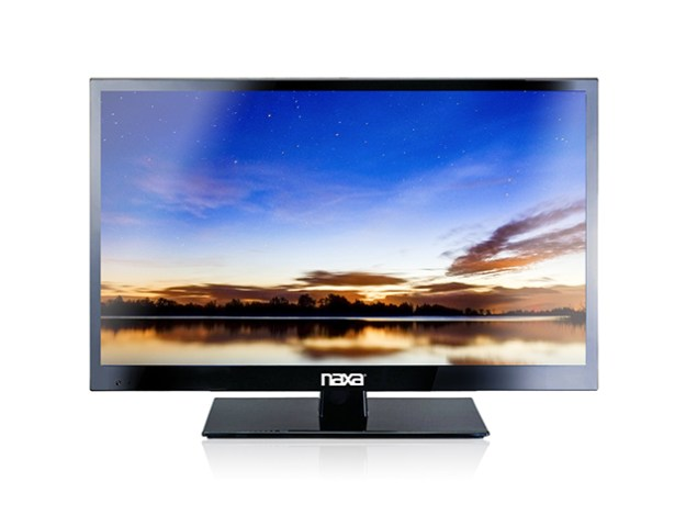 2aca0232b9079103f85c098f3b99330bd4a3d048_main_hero_image Naxa 22-Inch LED HDTV & Media Player for $129 Android