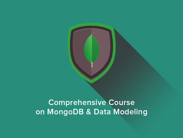 2ea7ef3bd3ea10a3aa52dbe26ed9d3af52f62384_main_hero_image MongoDB Data Master Bootcamp for $39 Android