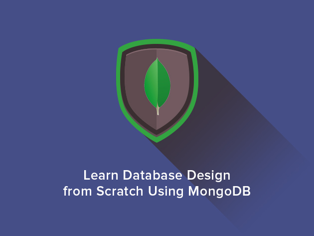 3951f3b6c2201cf6181169d8a6dcfd495abe49f5_main_hero_image MongoDB Data Master Bootcamp for $39 Android