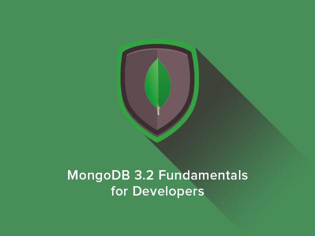 e970e9ce21688f0184812c94342b600bbf995671_main_hero_image MongoDB Data Master Bootcamp for $39 Android