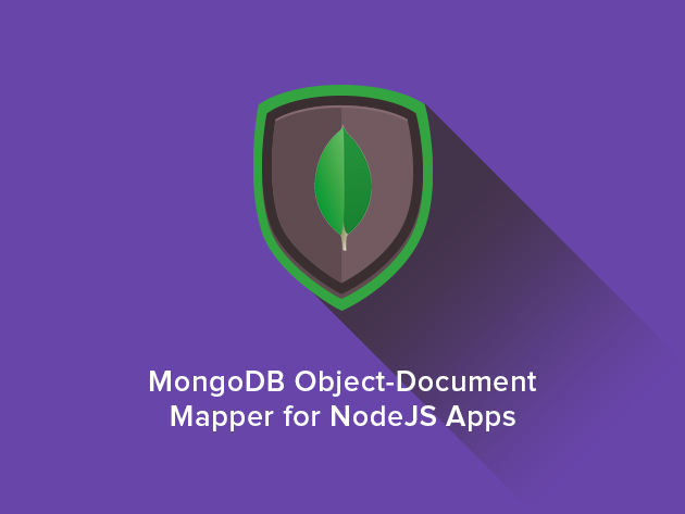 b2a5dba9489e8c5b86373b86d31c67ec889976ed_main_hero_image MongoDB Data Master Bootcamp for $39 Android