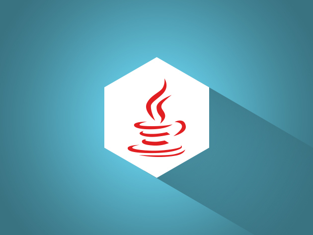 e8bac94a05c9f8b21805cd813cdedefb5853a0f0_main_hero_image Complete Java Programming Bootcamp for $39 Android