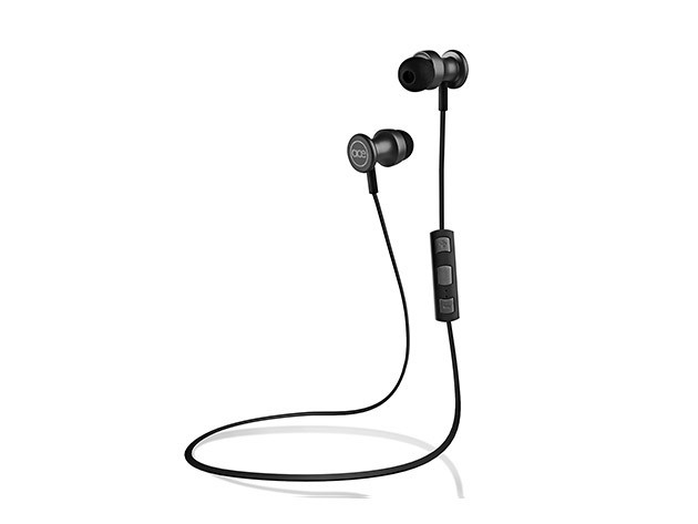 f81b643ea7ddc11e3d34c875331f99b5a6cec920_main_hero_image Acesori A.Buds Bluetooth Aluminum Earbuds for $24 Android