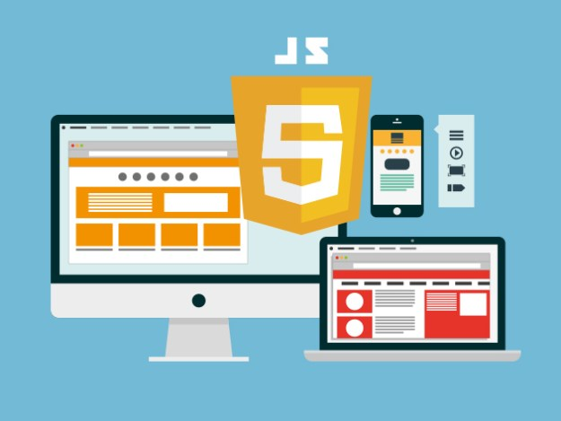 812f3dc6c4325ebb638464b43d56d643c1d70ad7_main_hero_image The Ultimate Front End Development Bundle for $39 Android