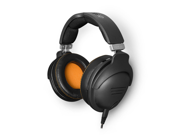 62b0a99d7a49c3cdc16b5a0799aba99887d7c2e7_main_hero_image SteelSeries 9H Gaming Headset for $99 Android