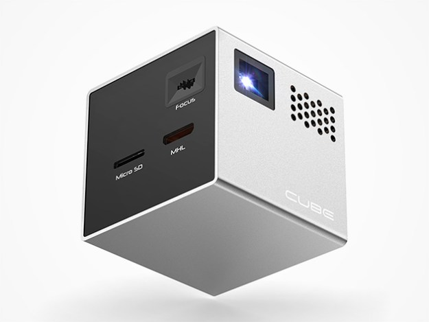 1565919784cd62ad966a9ed7ccf99199aea3720e_main_hero_image RIF6 Cube Projector for $229 Android