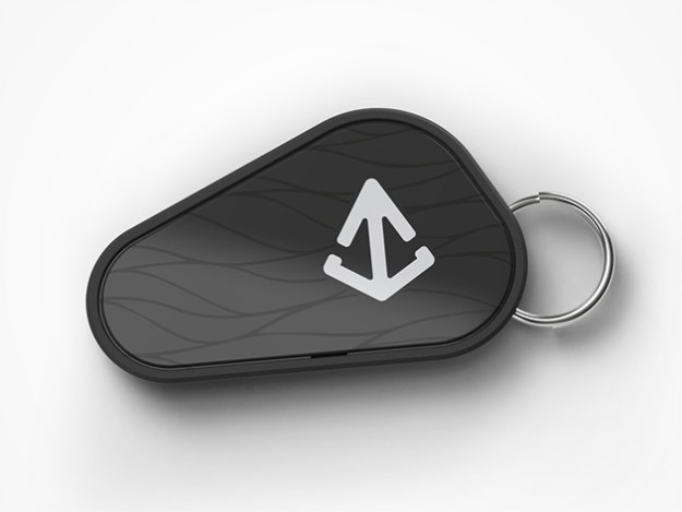 ANKR Smart Tracker for