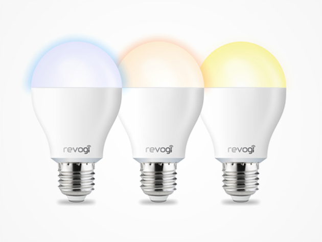0eed62e638059480941a7b01af527f006d1eb35f_main_hero_image Revogi Smart Bluetooth LED Bulb for $24 Android