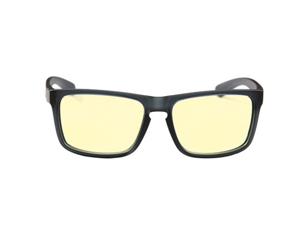 Gunnar Optiks Intercept Advanced Computer Glasses for