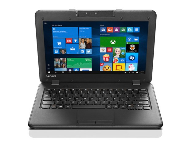 6d51dc49b733c2cc6c6effc6d9827195a1257e8a_main_hero_image Lenovo N22 Windows 10 Notebook for $199 Android
