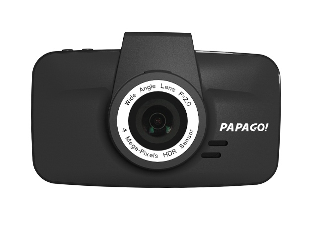 4fe46cd926cb091d62696afdf9a0b87bd42f8994_main_hero_image GoSafe 520 Dashcam for $124 Android