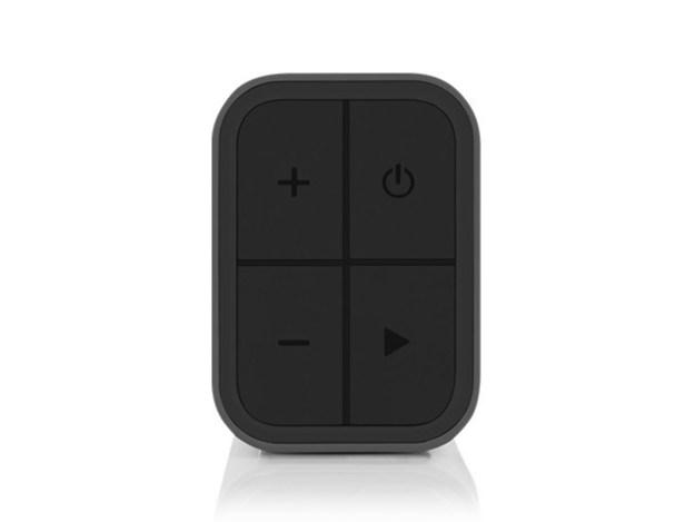 f345bd71d6803d720b7b33eb8875cf8a30518085_main_hero_image Braven 705 Bluetooth Speaker for $49 Android