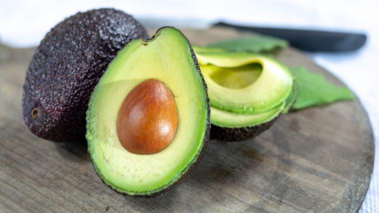 avocados-water-save-brown