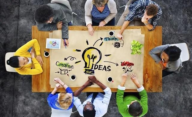 1. Start-up business plan essentials: Testing your business idea