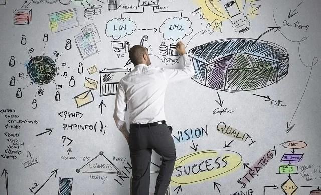 Start-up business plan essentials: Understanding your customers