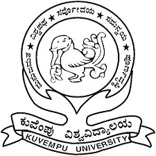 Kuvempu University Ph.D Admissions 2019