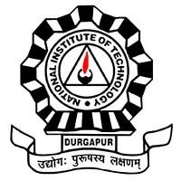 NSHM Knowledge Campus, Durgapur: Placement, Admission