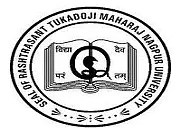 Nagpur University (RTMNU) M.Phil and Ph.D. Admission 2019