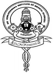 Sri Venkateswara Institute of Medical Sciences MBBS