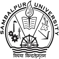 Sambalpur University Distance Education Admission 2018