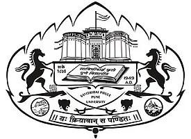 Savitribai Phule Pune University (SPPU) PG Admissions 2019