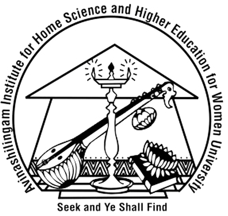 AAEEE 2020: Exam Dates, Application form, Eligibility