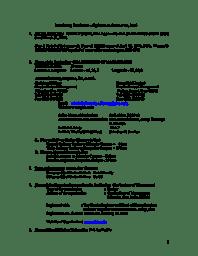 Goa Institute of Management GIM- Admission 2019, Courses