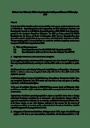 NLU Odisha (NLUO): Admission, Cutoff, Reviews, Placements
