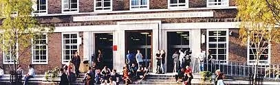 School of Oriental and African Studies. University of London 2020-2021 Admissions: Entry Requirements. Deadlines. Application Process