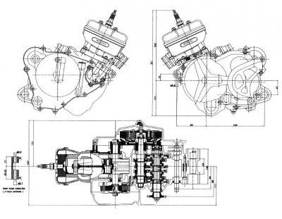 Castrol Engine Oil Quaker State Engine Oil Wiring Diagram