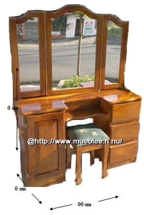 Muebles De Cocina  Muebles al mejor precio y calidad
