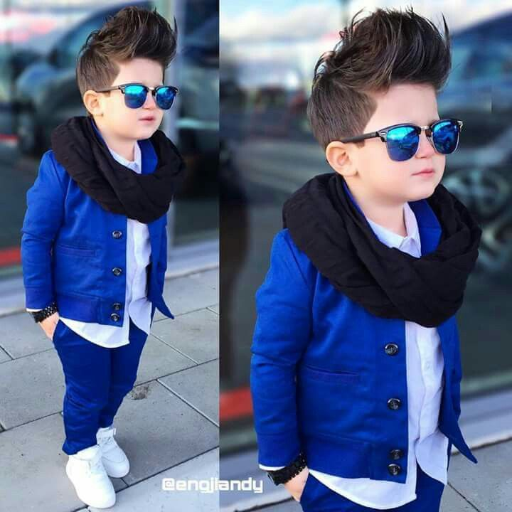 Cute Girl And Boy Animated Wallpaper Baby Boys Pictures Baby Boys Pics Baby Boys