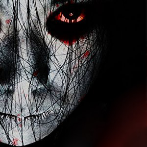 Scary Discord Profile Pictures - Novocom.top