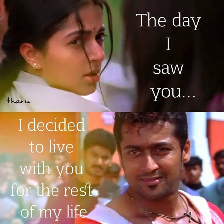 Miss U Love Quotes In Tamil The Snowboarding
