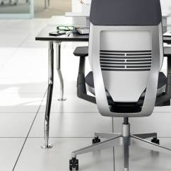 Steelcase Classroom Chairs Wheel Chair Basketball Office Hospital Seating The Difference