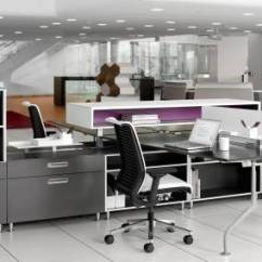 Steelcase Amia Chair Recall Fabric Dining Chairs Uk Media -