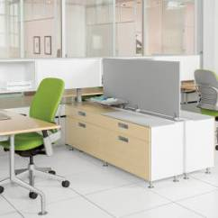 Steelcase Amia Chair Recall Best Office For Post Back Surgery Media -