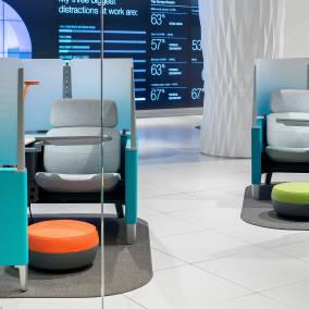 steelcase amia chair recall carolina panthers folding chairs media -