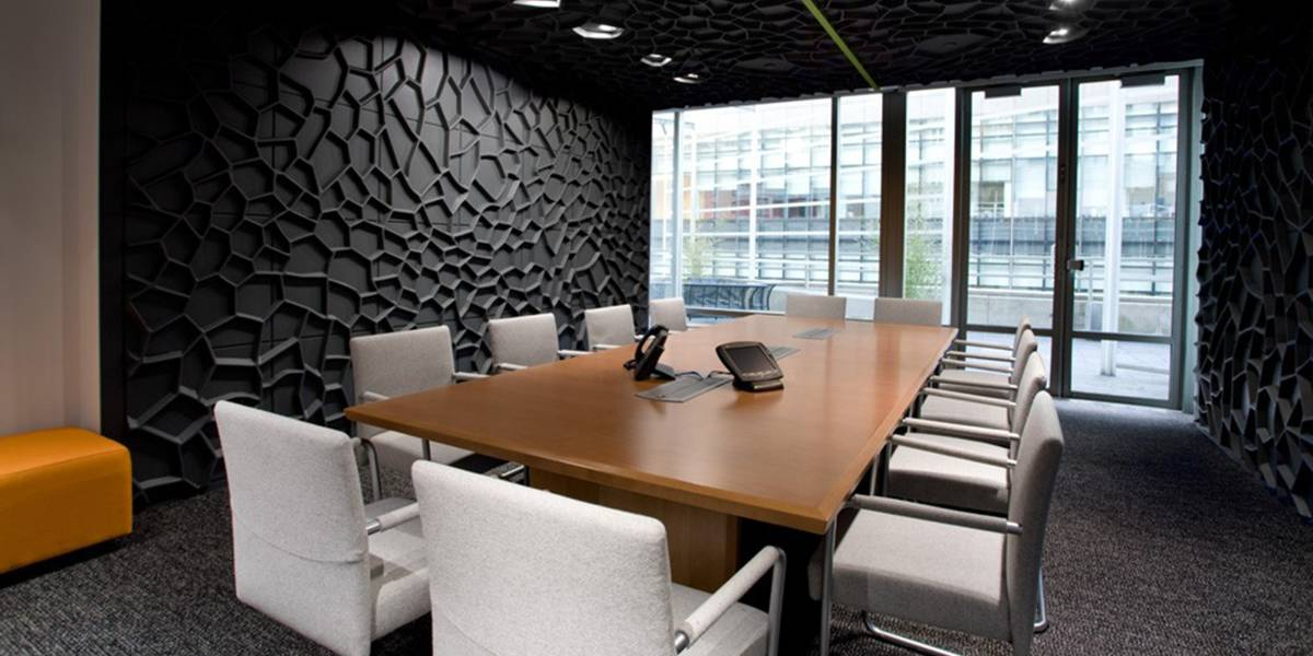Coalesse ETable 2 Conference Table  Steelcase
