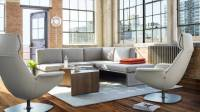 Contemporary Furniture by Coalesse - Steelcase