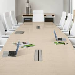 Conference Tables And Chairs Tommy Bahama Dining Convene Meeting Room Steelcase Table Siento Chair
