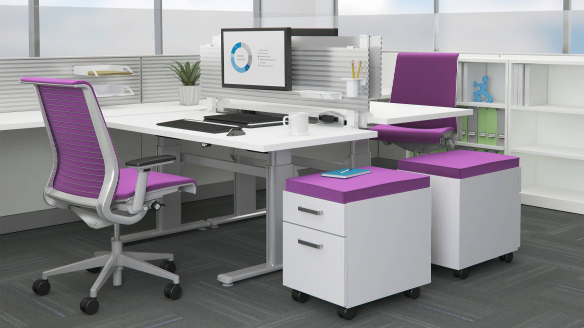 Desk Height For Wheelchair Users Uk