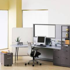 Steelcase Jersey Chair Review Ijoy Turbo 2 Massage Ergonomic Office Guest Chairs Univesal Storage