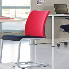 Steelcase Jersey Chair Review Wingback Chairs Johannesburg Reply Office Seating Solutions Guest