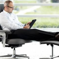 Office Chairs Ergonomically Correct Bedroom Chair Ikea Leap Ergonomic Desk Executive Lounge