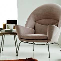 Chair Steel Legs Travel Slacker Stool Reviews Ch468 Oculus By Coalesse - Steelcase