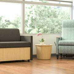 Hospital Sleeper Chair Rocking Images X Tenz Double Sofa Sleepers Steelcase