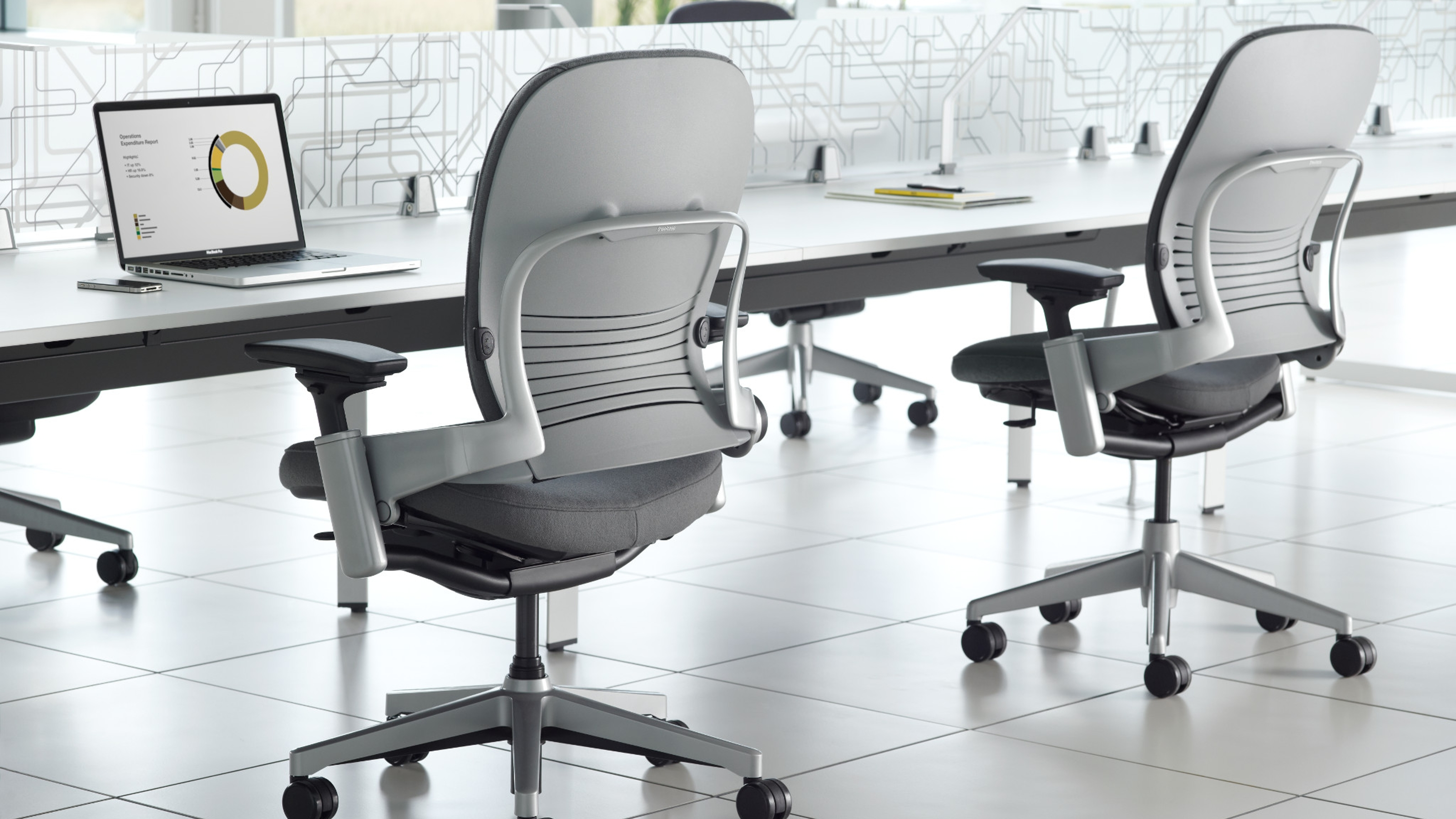 steelcase amia chair recall samsonite chairs for sale media